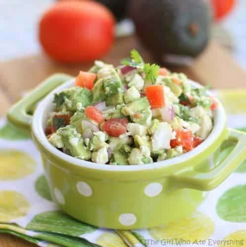 avocado-feta-salsa