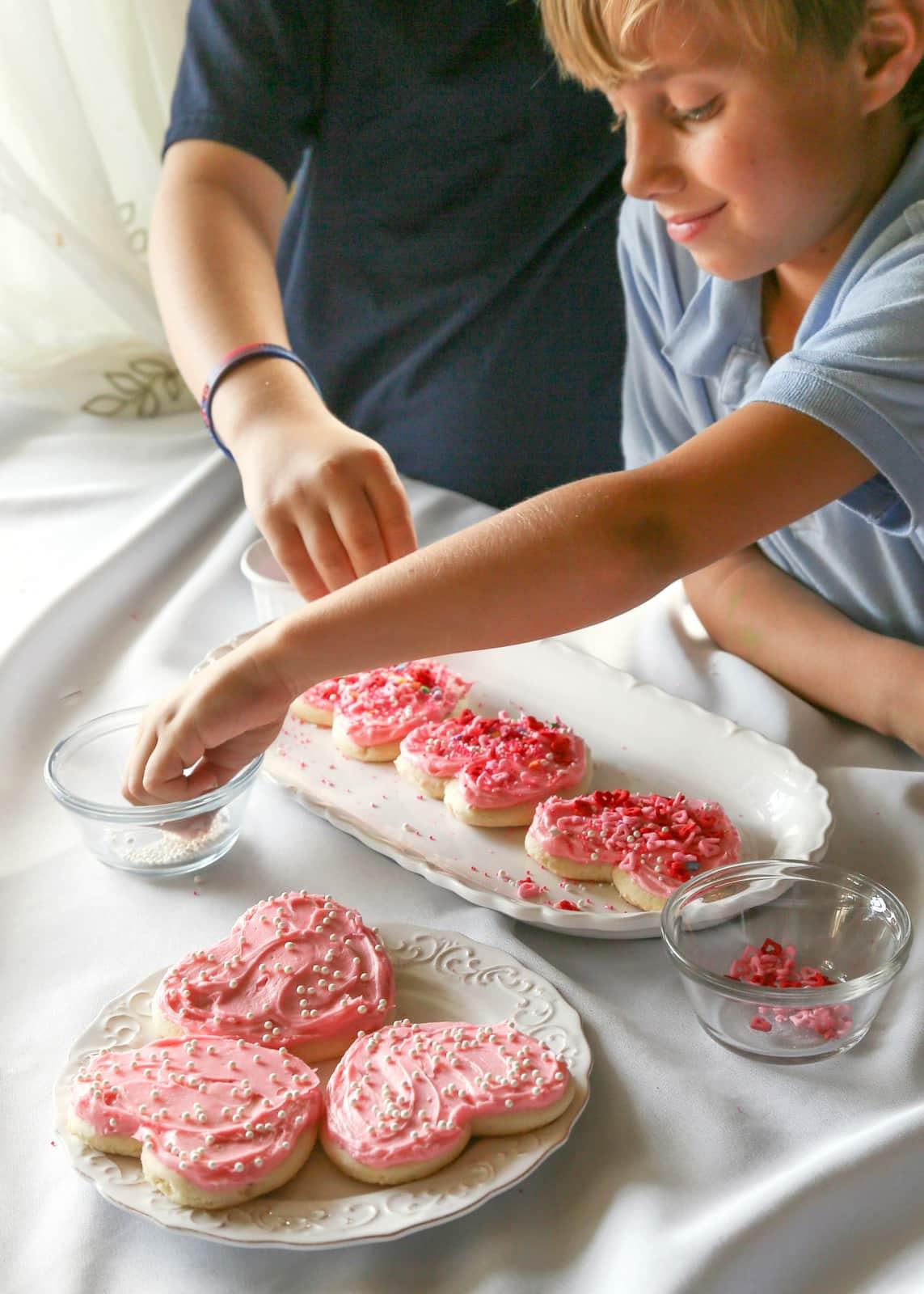 sugar-cookies-004
