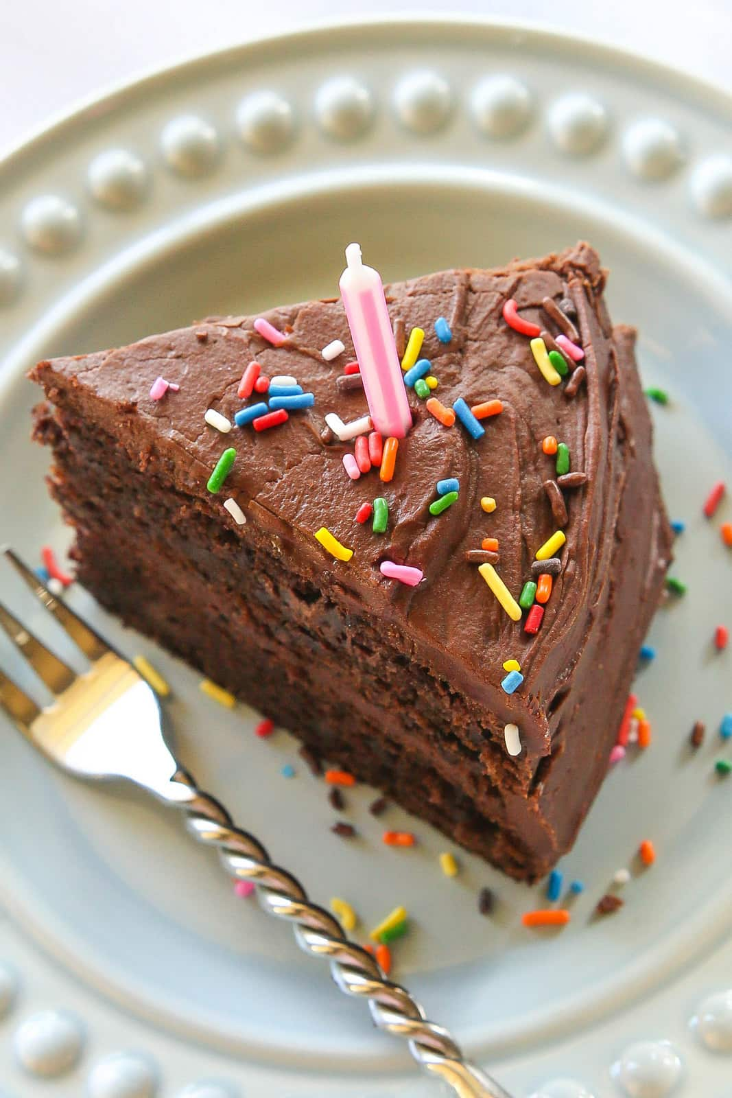 hershey's chocolate cake