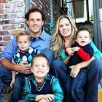 Denney-Family
