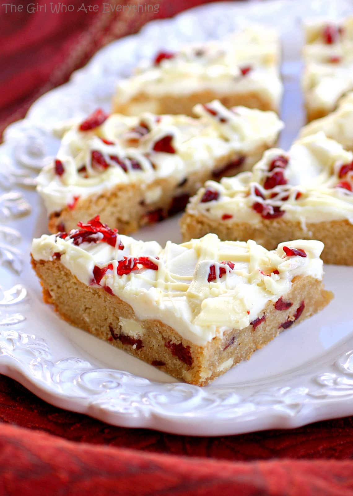 cranberry-bliss-bars