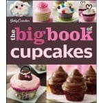Giveaway – The Big Book of Cupcakes