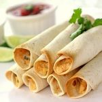 baked-taquitos-square