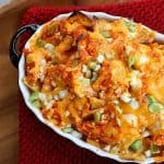 buffalo-chicken-nachos1