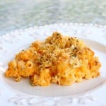 buffalo-mac-n-cheese