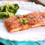 chipotle-salmon