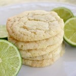 coconut-lime-cookies-close