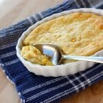 corn-pudding-foodgawker