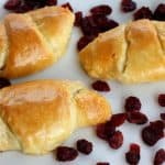 cranberry-orange-rollups