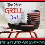 grilll