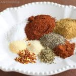 homemade-taco-seasoning-plate