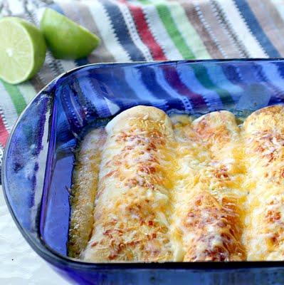 honey-lime-enchiladas-square