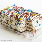 ice-cream-sandwich-cute