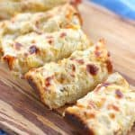 killer-artichoke-bread
