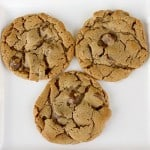 peanut-butter-cookies-three