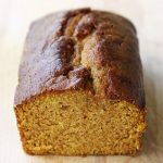 sheris-pumpkin-bread