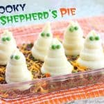 spooky-shepherds-pie