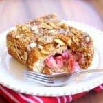 strawberry-stuffed-french-toast-bite