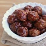 sweet-sour-meatballs-square