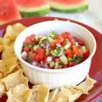 watermelon-salsa-bowl