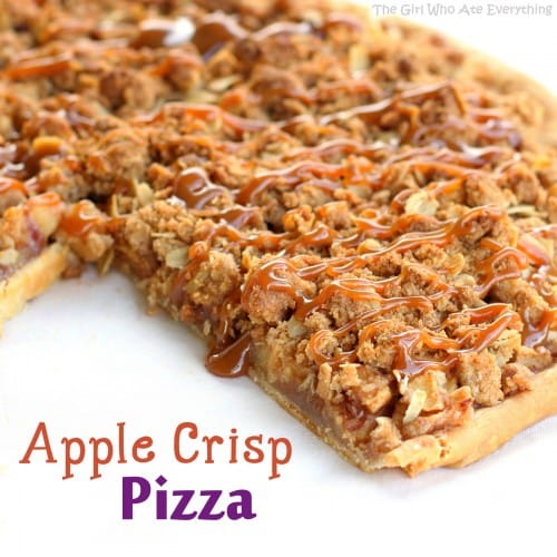 apple-crisp-pizza