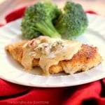 chicken-basil-cream-sauce-wm