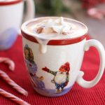 polar-express-hot-chocolate