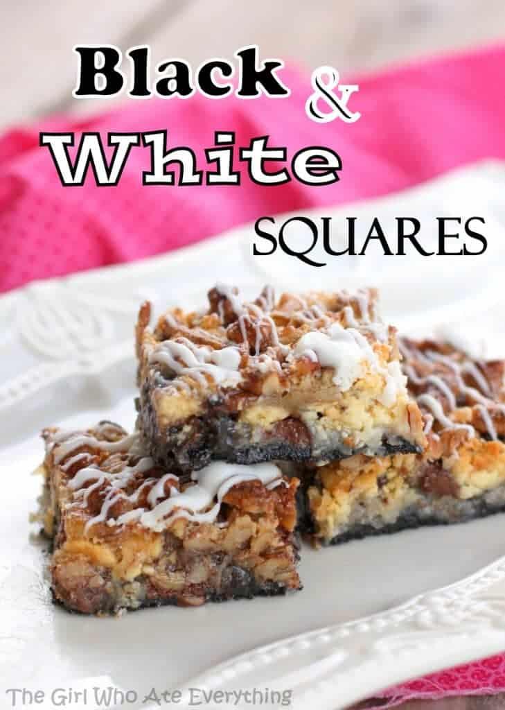 black-white-squares