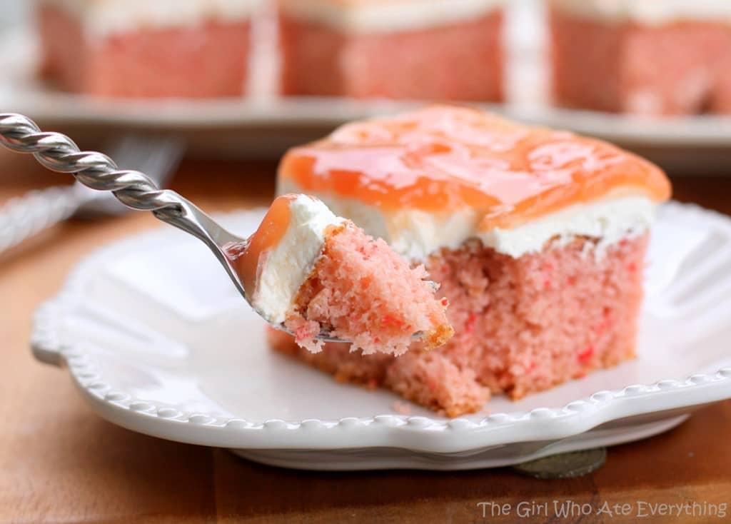guava-cake-bite