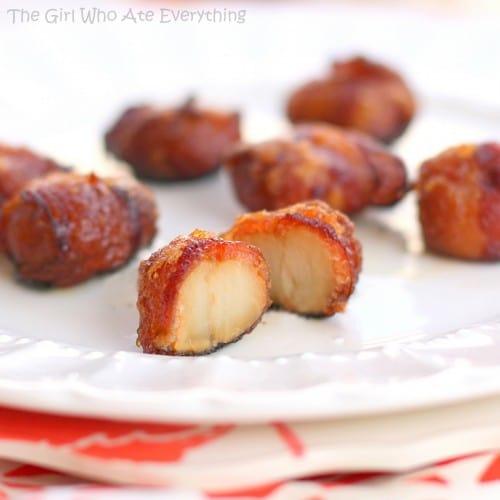 water-chestnuts-inside