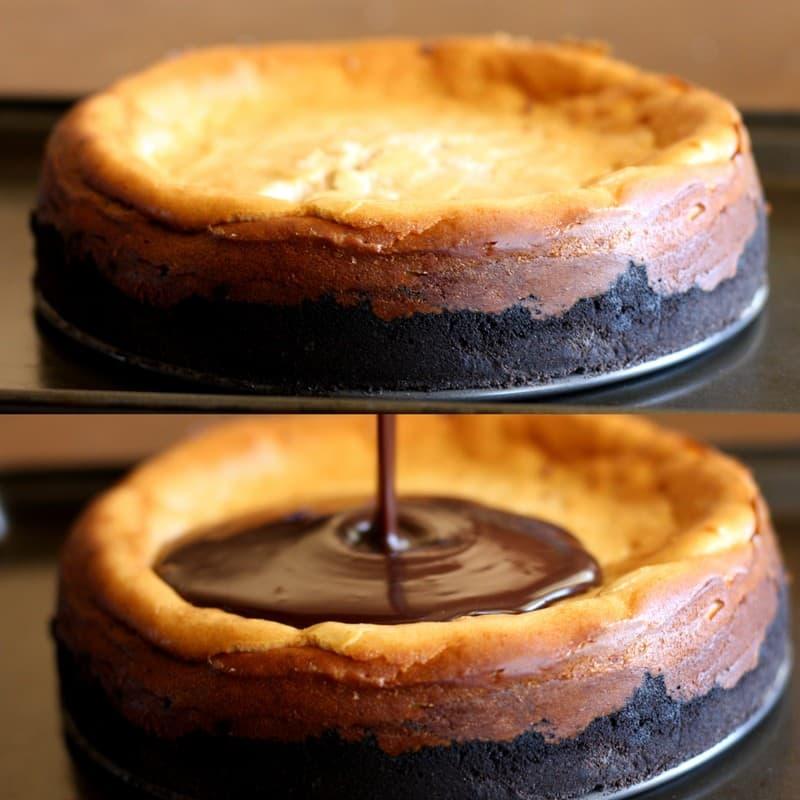 cheesecake-ganache