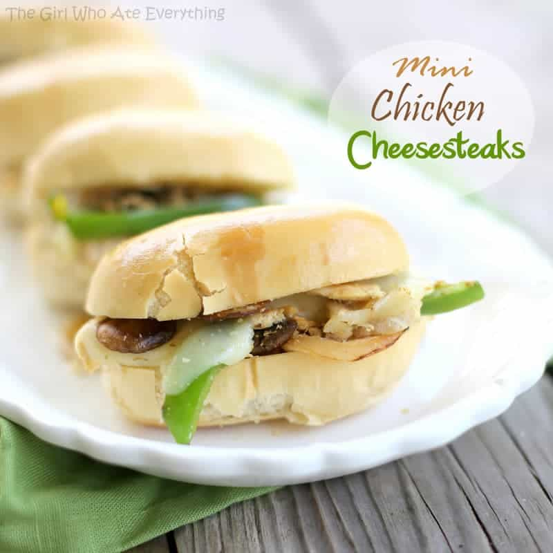 chicken-cheesesteaks