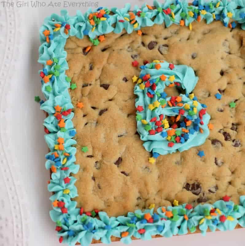 chocolate-chip-cookie-b