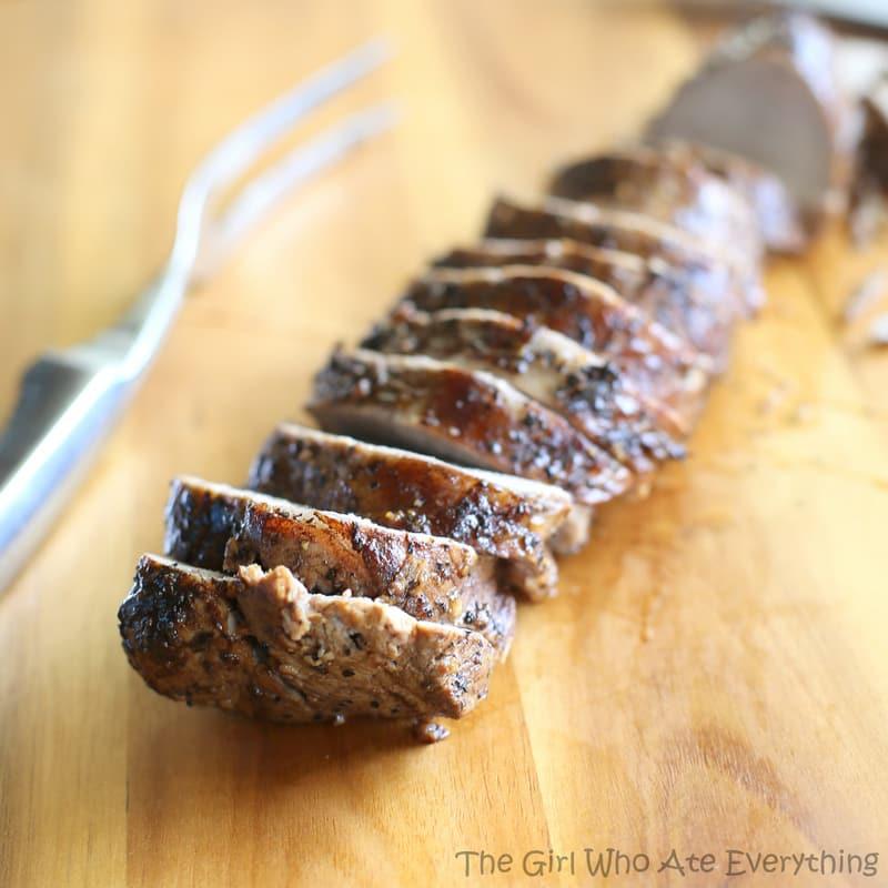 sliced-pork-loin