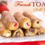 french-toast-roll-ups