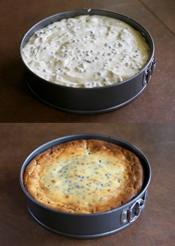 recipe blog7