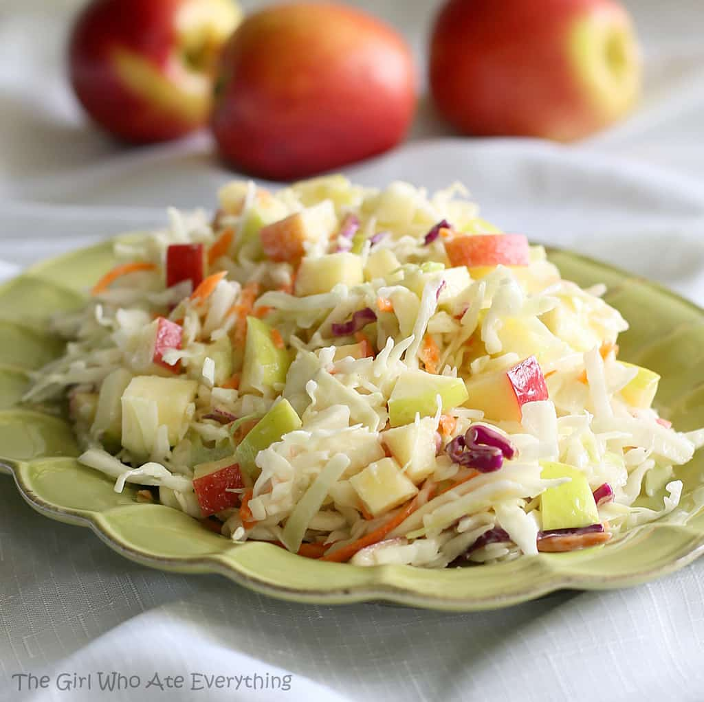 apple-coleslaw-close