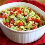 corn-avocado-tomato-salad-bowl