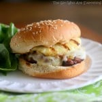 spicy-hawaiian-burgers