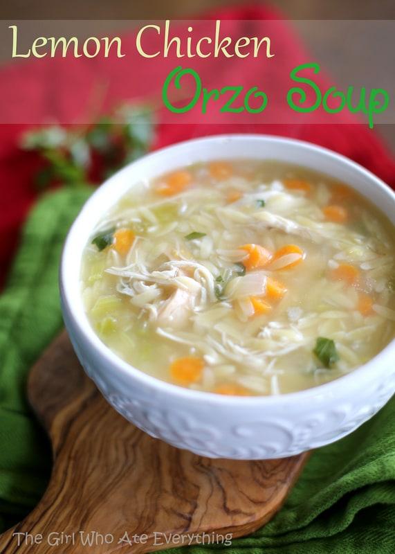 lemon-chicken-orzo-soup-2