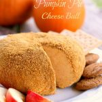 pumpkin-pie-cheese-ball-text