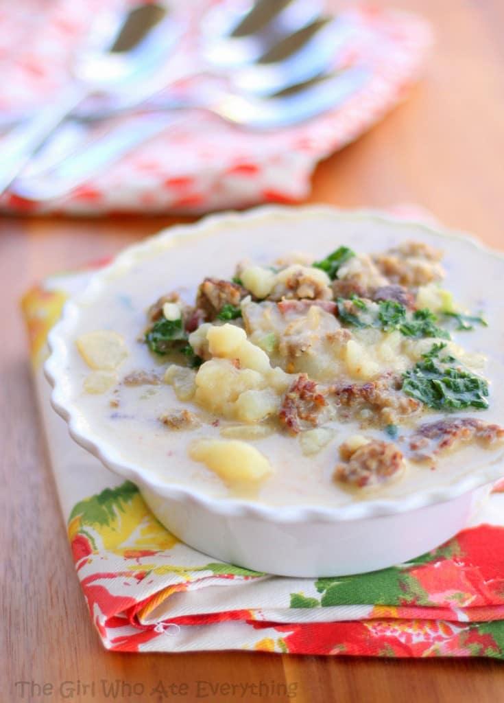 zuppa-toscana-soup2-735x1024