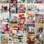 My Favorite Things {Giveaway}