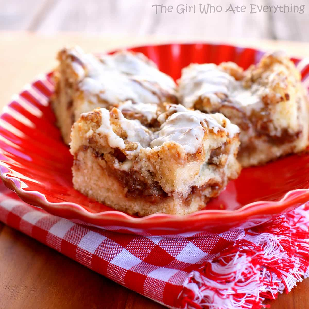 apple-coffee-cake.jpg