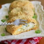pesto-chicken-pillows