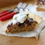 turtle-praline-pie-slice