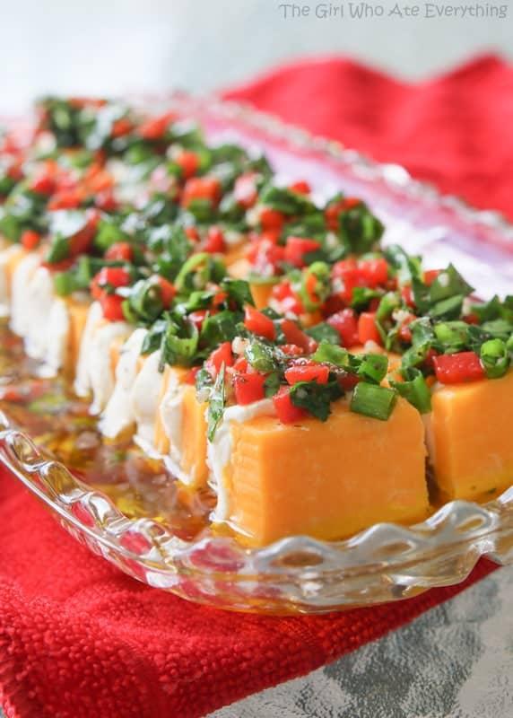 marinated-cheese-003