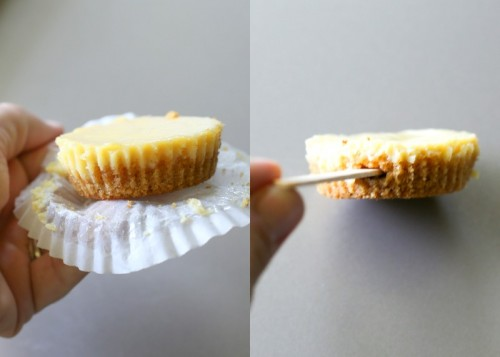 Key Lime Pie on a Stick | The Girl Who Ate Everything