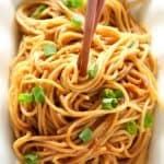 peanut-noodles-recipe-3
