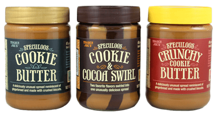 96761-97846-51129-speculoos-cookie-butters